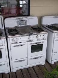 vintage looking kitchen appliances uk