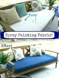 how to clean patio furniture how to clean outdoor furniture cushions patio design best way to how to clean patio