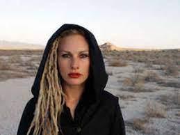 Lindsay Heath | Discography | Discogs