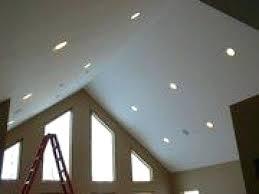 sloped ceiling recessed lighting remodel um size of recessed lighting halo sloped ceiling recessed lighting sloped