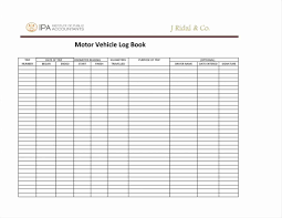 Taxes Spreadsheet Spreadsheet For Taxes With Ato Motor Vehicle Log Book Impremedia