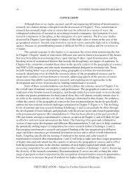 proposal essay ideas proposal essay topics ideas proposal essay topic proposal essay gone for good store