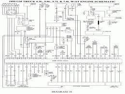 1998 chevy silverado wiring diagram data link 1998 chevy silverado 2003 chevy silverado wiring diagram at 2000 Chevy Silverado Wiring Diagram