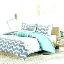 teal gray bedding c and teal bedding light teal bedding best teal and gray bedding ideas teal gray bedding
