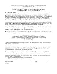 Character Reference Letter For School Gallery Letter Format Examples