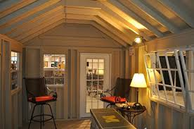 inside garden shed garden shed ideas interior