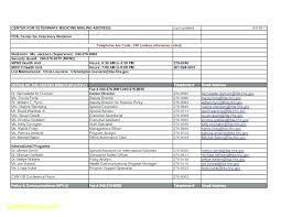 Pay Ledger Template Payroll Register Pdf Top Excel Accounting