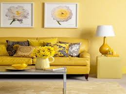Yellow Accessories For Living Room Apartment Balcony Christmas Decorating Ideas Yellow Accessories