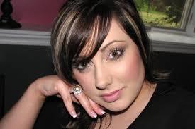 everyday 01 jpg everyday 03 jpg marlena makeup geek makeup brownsvilleclaimhelp