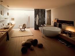 Models Bathroom Designs 2012 On Pheonix Design D Innovation Ideas