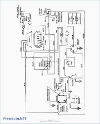 Air conditioner wiring diagram picture elegant goldstar air conditioner wiring diagram goldstar get any pressauto