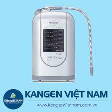 Bảng Giá Máy Panasonic TK-AS45 tại Việt Nam: Ưu Đãi 2/2020