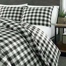gingham duvet cover pink check blue single lilac