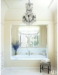 bathroom chandelier ideas chandeliers decorating small spaces for all simple bathroom chandeliers ideas decorating