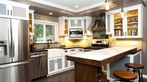 kitchen recessed lighting ideas. Kitchen Recessed Lighting Ideas Attractive  Throughout Renovation Kitchen Recessed Lighting Ideas