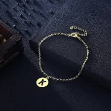 package size 6cm x 5cm x 4cm 2 36in x 1 97in x 1 57in fashion letter k change gold color bracelet jewelry top quality whole