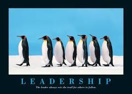 leadership and followership essay  custom paper helpleadership and followership essay