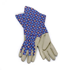 Small Picture kew gardening gloves mens Container Gardening Ideas