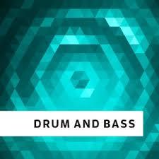 <b>Drum and Bass</b> Radio - DI.FM | addictive electronic music