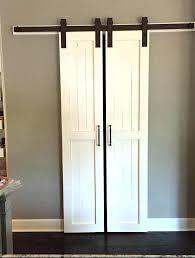 Small Closet Door Ideas Gallery doors design modern