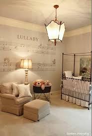 Music Living Room 25 Best Ideas About Music Themed Rooms On Pinterest Music