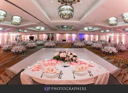 14 hyatt regency orange county wedding photographer wedding