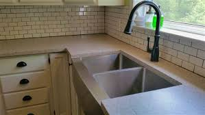 solid surface countertops. Full Size Of Countertop, Lowes Solid Surface Countertops Magnificent Design Home Ideas And Pictures Marvelous O