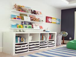 ... Home Decor Ikea Garage Storage Kids Roomas Bookcase For Small 98  Fascinating Room Ideas Images Design ...