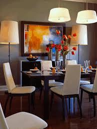 fullsize of smartly table decor ideas mid century buffet round round table decor l 99165764d1e19d80 table