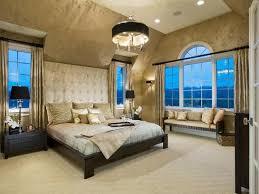 Mood Lighting Living Room Lighting Tips For Every Room Hgtv