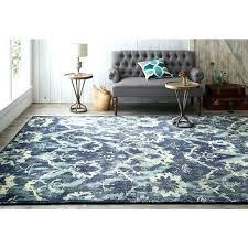 gorgeous mohawk home bath rugs home bath rugs patina vie studio luminous area rug charisma mohawk
