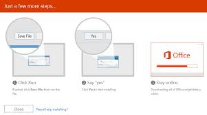 Microsoft Office 365 Charles Darwin University