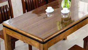 glass table top cover corner covers round clear table plastic edge pad protector top glass