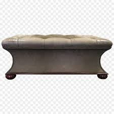 foot rests coffee tables couch furniture ottoman
