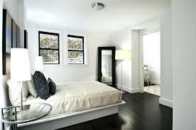 bedroom floor lamps modern luxury