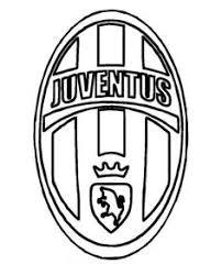 34 Beste Afbeeldingen Van Italy Juventus Football Soccer