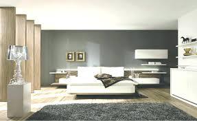 huge living room rugs rugs for bedroom ideas bedroom area rugs lovely bedroom area rug ideas huge living room rugs