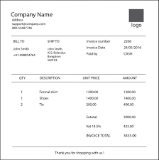 helpingtohealus pretty quotation template invoice template sample helpingtohealus entrancing how to make your own invoice woocommerce print invoices uamp cool how make invoice vw beetle create invoice database using