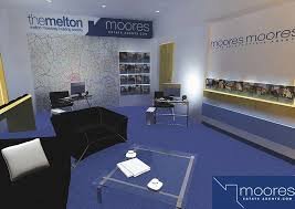 estate agent office design. Moores Estate Agents Agent Office Design S