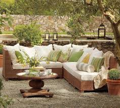 ideas for patio furniture. Patio Outdoor Pillows Cushions Garden Landscaping Ideas Furniture For