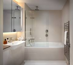 hansgrohe bathtub shower. sumptuous hansgrohe shower in bathroom contemporary with handicapped accessible next to ideas alongside privacy bathtub h