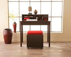 creative office desk ideas. Elegant Small Office Desks For Home 55 In Simple Interior Decor With Creative Desk Ideas