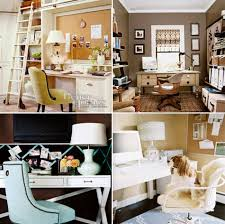 inspirational office spaces. Home Office Inspiration, Makeover, Guestroom, Bedroom, DIY Inspirational Spaces