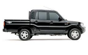 Pickup Truckss: Best Small Pickup Trucks