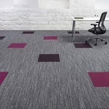 tiles for office. Carpet Tiles The Best Online Selection Of Discount For Commercial Areas Such As Offices, Schools/classrooms And Other Contract Areas. Office