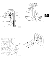 Amusing wiring diagram for kohler engine 66 satellite tv diagrams with in