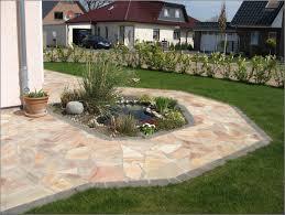 Terrasse Und Garten Modern Garten Anlegen Modern Gartens Max