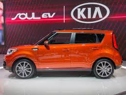 2018 kia soul turbo. plain kia 2018 kia soul turbo review interior 1200 x 900 with kia soul turbo