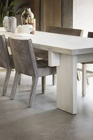 modern high kitchen table. Modren Table Large Size Of Dining Tablehigh Table Set Modern Wooden Kitchen  High Inside A