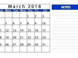 Microsoft Calendar Templates Free Calendar Template Templates For Word Resume Resumes